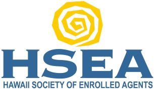 HAWAII SOCIETY OF ENROLLED AGENTS